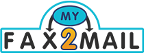 MyFax2Mail   Get Free Fax2Email -